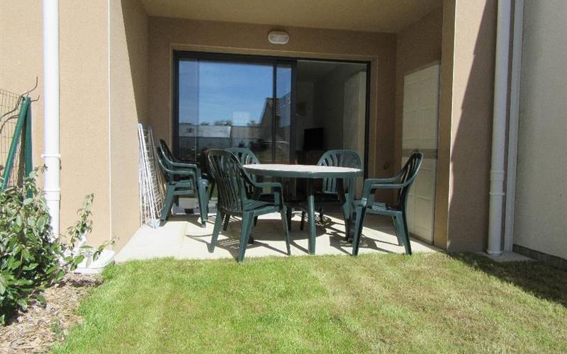 Location Appartement Saint-Hilaire-de-Riez, 3 pièces, 4 personnes - Photo 21