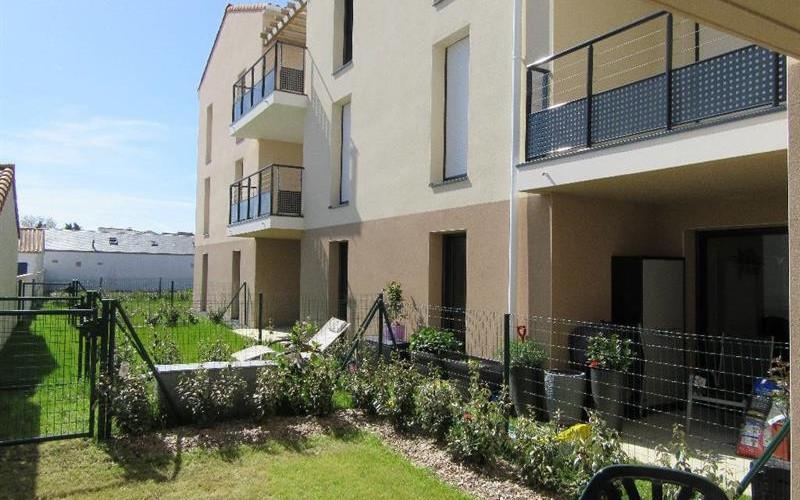 Location Appartement Saint-Hilaire-de-Riez, 3 pièces, 4 personnes - Photo 18