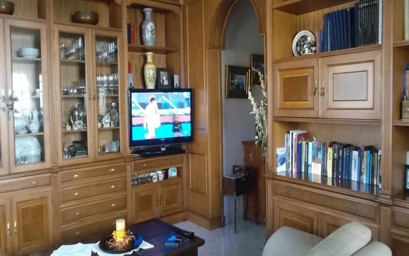 Rental Chalet Argelaga - Sa Coma, 3 bedrooms, 6 persons - Photo 7