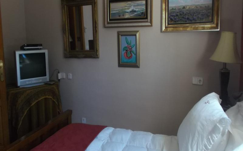 Rental Chalet Argelaga - Sa Coma, 3 bedrooms, 6 persons - Photo 13
