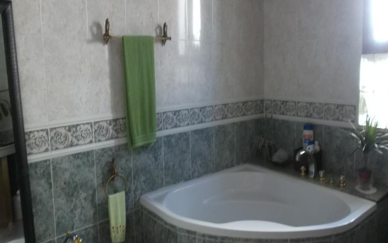 Rental Chalet Argelaga - Sa Coma, 3 bedrooms, 6 persons - Photo 15