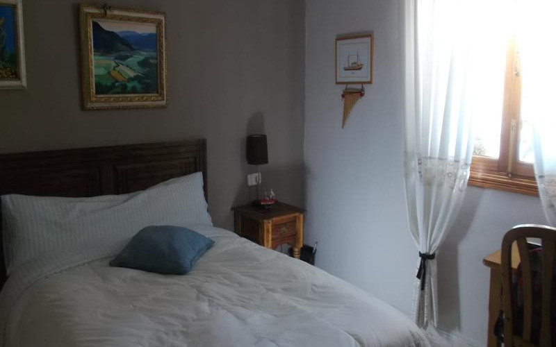 Rental Chalet Argelaga - Sa Coma, 3 bedrooms, 6 persons - Photo 10
