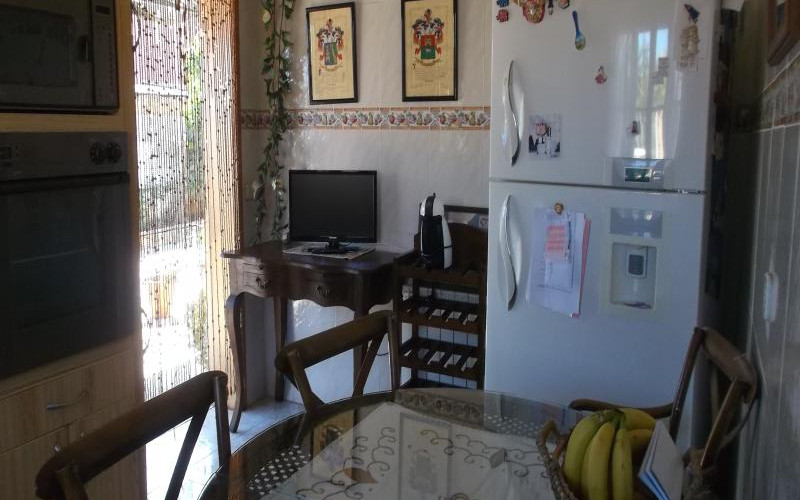 Rental Chalet Argelaga - Sa Coma, 3 bedrooms, 6 persons - Photo 5
