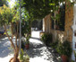 Rental Chalet Argelaga - Sa Coma, 3 bedrooms, 6 persons