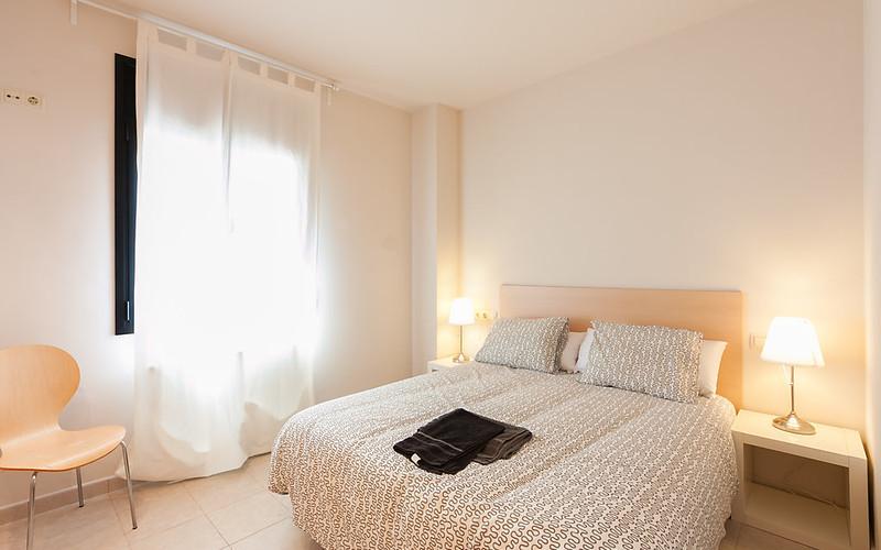 Rental Apartment Apt Badia - Tossa de Mar, 1 bedroom, 3 persons - Photo 5