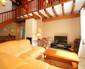Rental Villa, 2 bedrooms, 6 persons