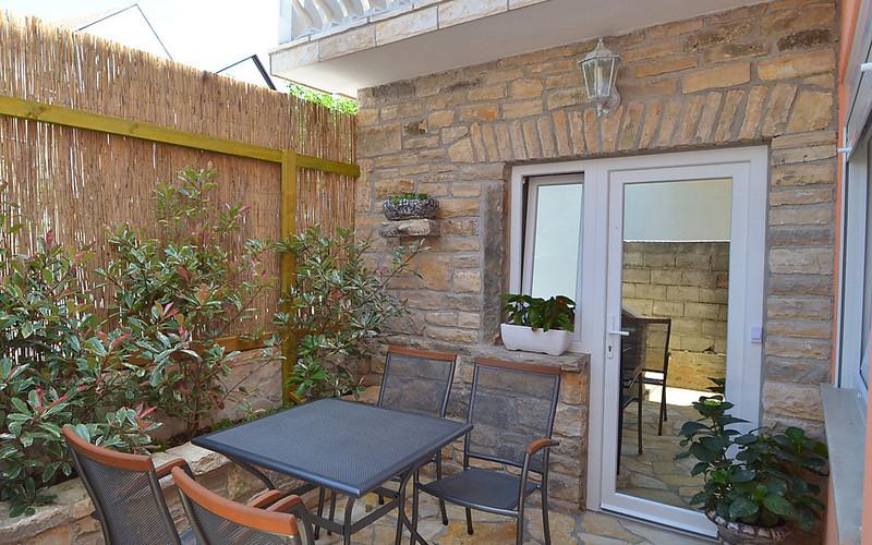 Location Appartement Posedarje, 2 pièces, 4 personnes - Photo 2
