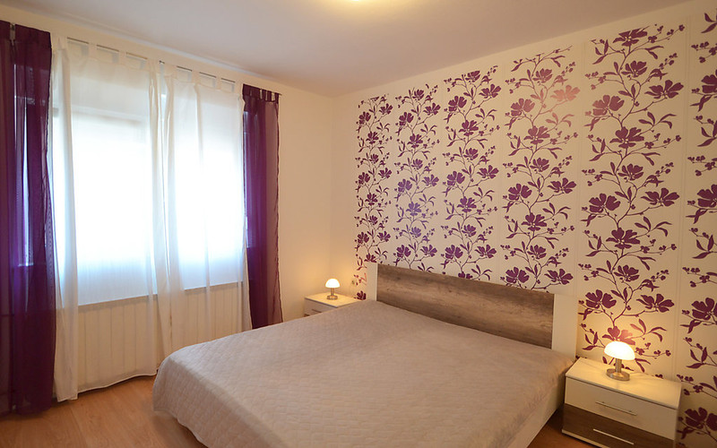 Location Appartement Posedarje, 2 pièces, 4 personnes - Photo 8