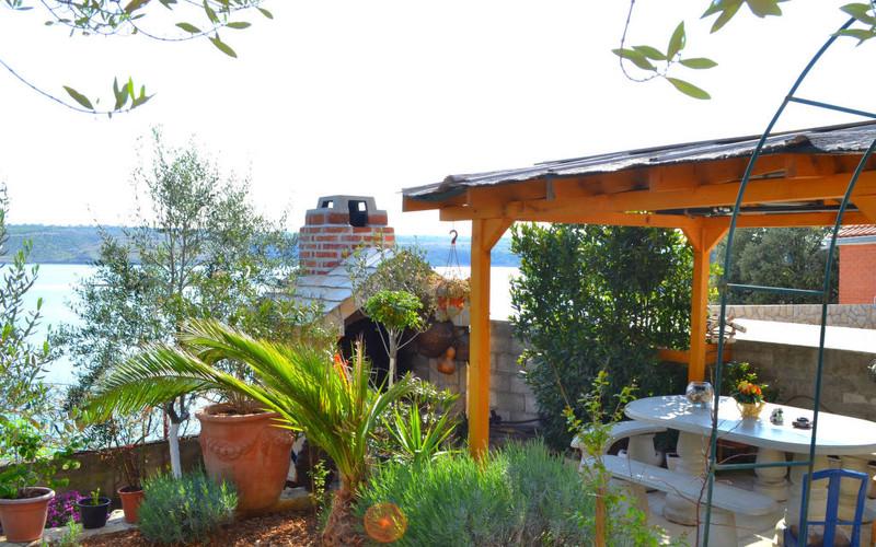Location Appartement Posedarje, 2 pièces, 4 personnes - Photo 9
