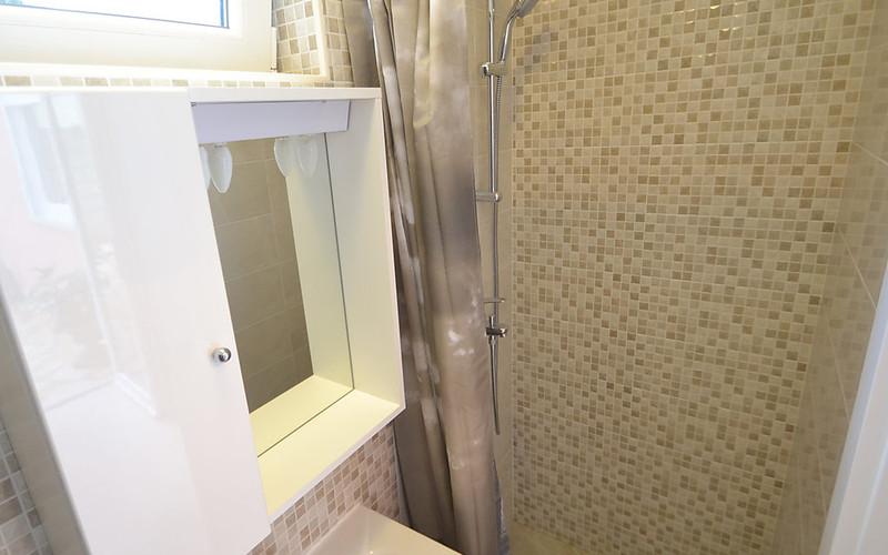 Location Appartement Posedarje, 2 pièces, 4 personnes - Photo 11