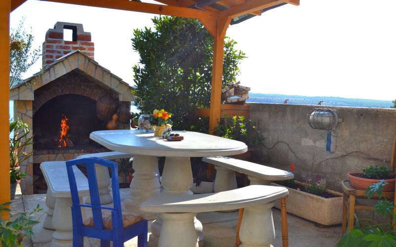 Location Appartement Posedarje, 2 pièces, 4 personnes - Photo 15