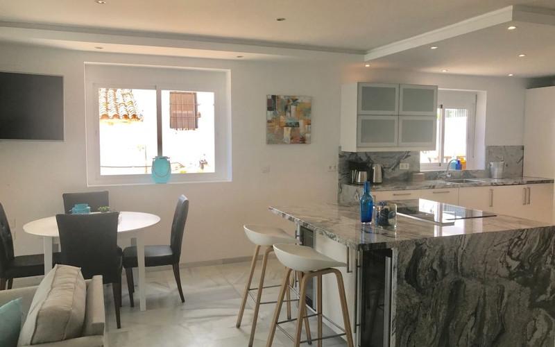 Location Appartement Marbella, 3 pièces, 4 personnes - Photo 3