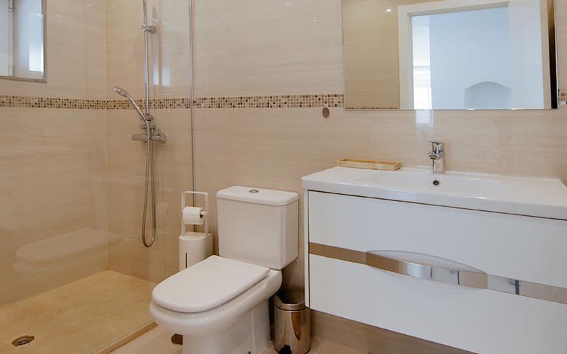 Location Appartement Marbella, 3 pièces, 4 personnes - Photo 5