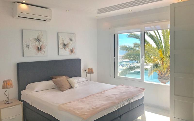 Location Appartement Marbella, 3 pièces, 4 personnes - Photo 11