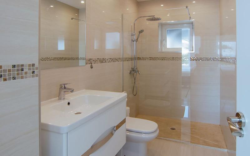 Location Appartement Marbella, 3 pièces, 4 personnes - Photo 13