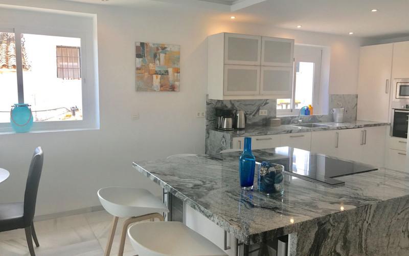 Location Appartement Marbella, 3 pièces, 4 personnes - Photo 14