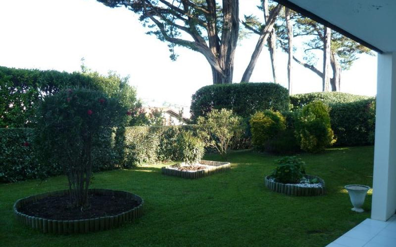 Rental Apartment Maldagorra 3 - Ciboure, 3 bedrooms, 6 persons - Photo 8