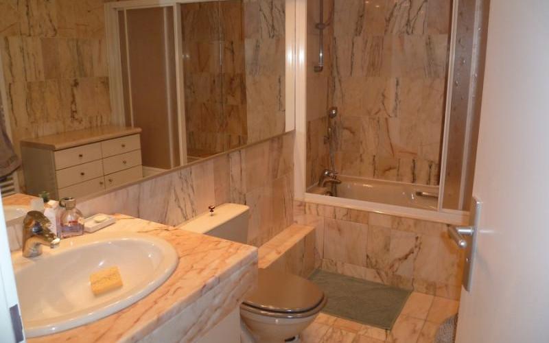 Rental Apartment Maldagorra 3 - Ciboure, 3 bedrooms, 6 persons - Photo 13