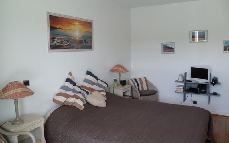 Rental Apartment Maldagorra 3 - Ciboure, 3 bedrooms, 6 persons - Photo 6