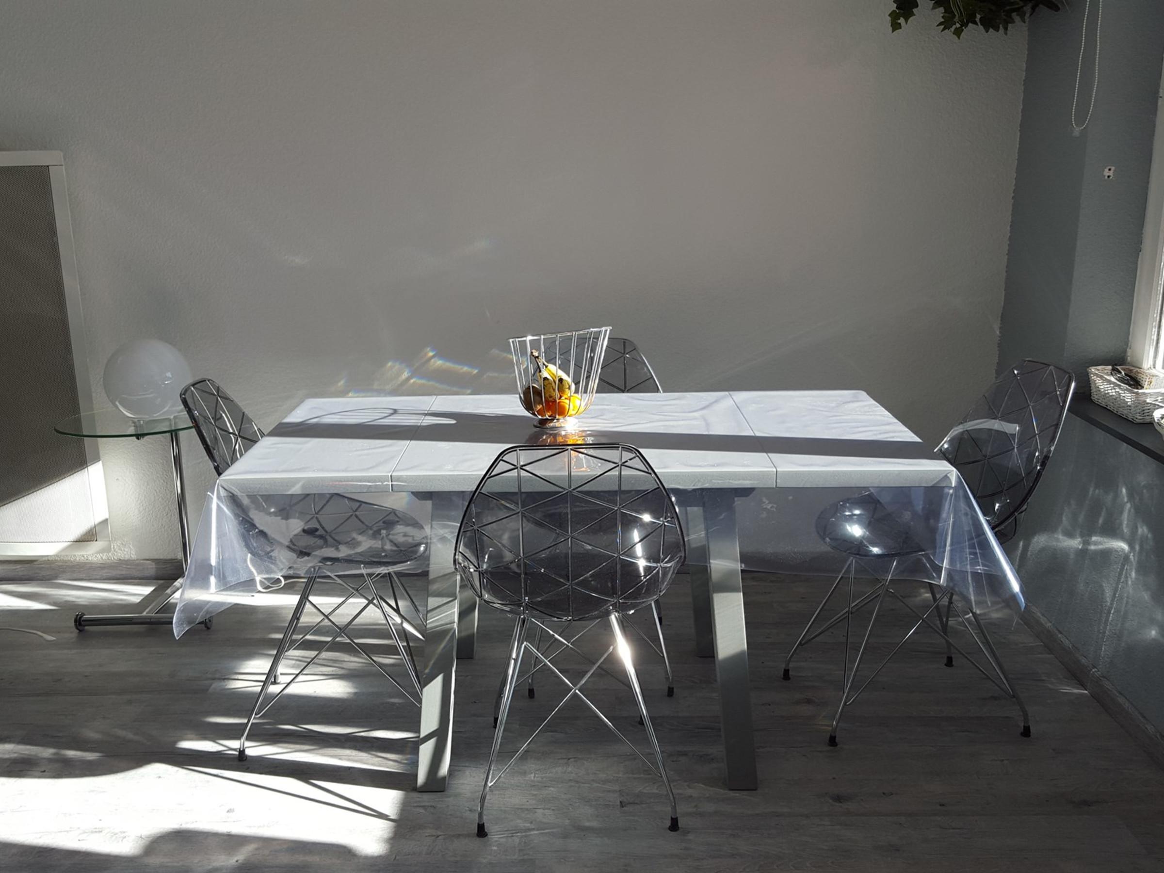 Appartement Studio Cabine et Coin Montagne 4 couchages VARS LES CLAUX