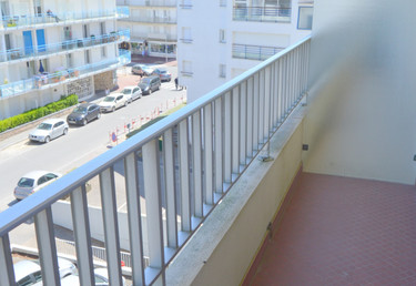 LA BAULE, appartement face mer !
