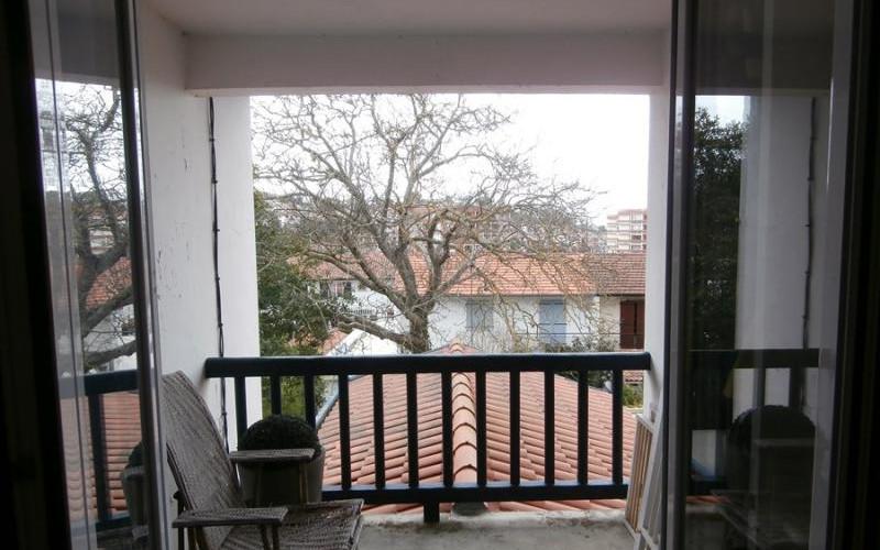 Rental Villa IRUGARENA - Ciboure, 3 bedrooms, 6 persons - Photo 11