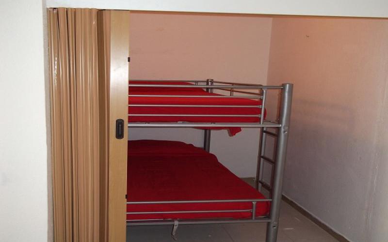 Rental Apartment Jardines catalunya I - Salou, 2 bedrooms, 5 persons - Photo 6