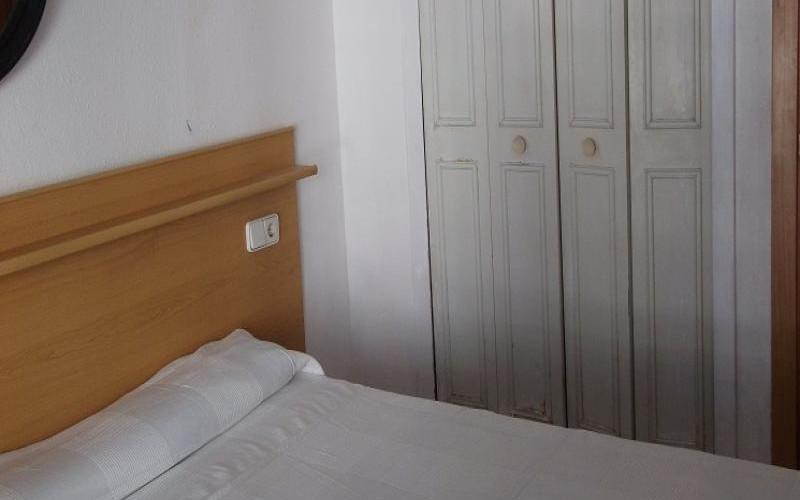 Rental Apartment Jardines catalunya I - Salou, 2 bedrooms, 5 persons - Photo 7
