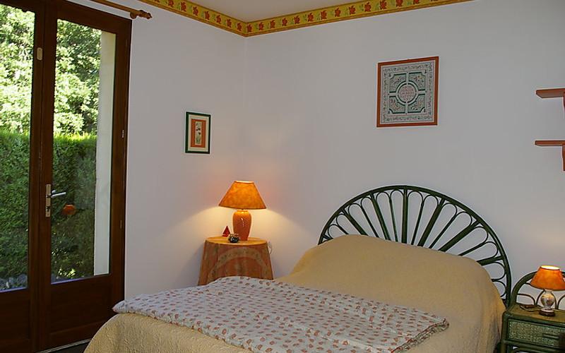 Rental Villa Cap Del Pech - Beynac, 3 bedrooms, 6 persons - Photo 5