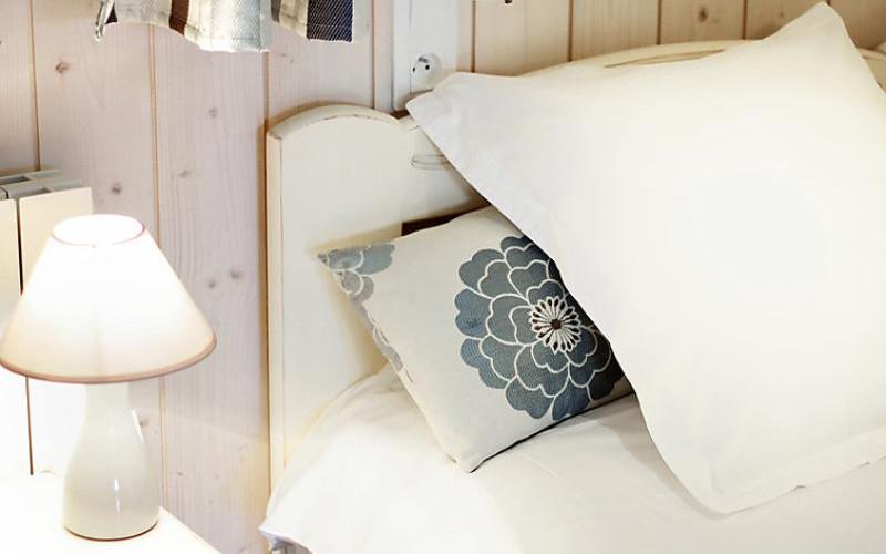 Rental Villa Chalet VIP - Meyrignac-l'Église, 1 bedroom, 2 persons - Photo 18