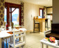 Rental Villa Chalet VIP - Meyrignac-l'Église, 1 bedroom, 2 persons