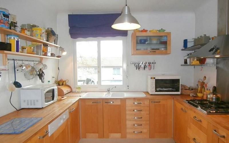 Rental Villa IRUGARENA - Ciboure, 3 bedrooms, 6 persons - Photo 9