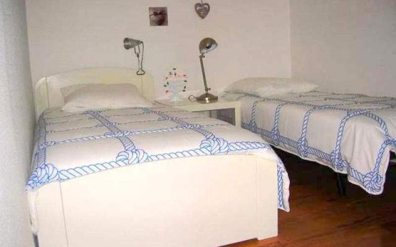 Rental Villa IRUGARENA - Ciboure, 3 bedrooms, 6 persons - Photo 12