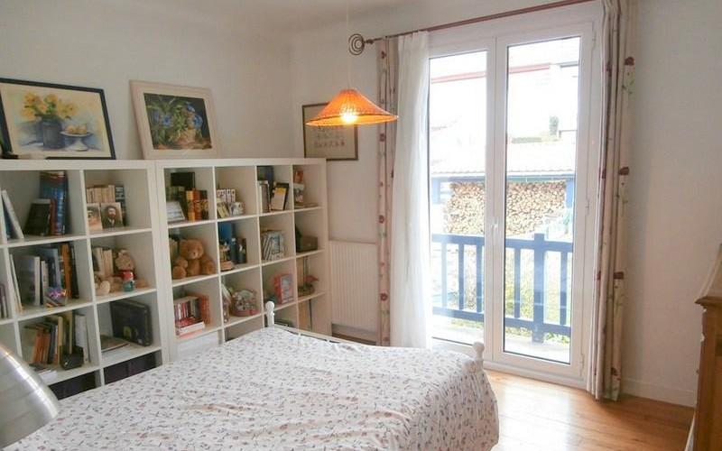 Rental Villa IRUGARENA - Ciboure, 3 bedrooms, 6 persons - Photo 15