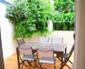 Rental Villa IRUGARENA - Ciboure, 3 bedrooms, 6 persons