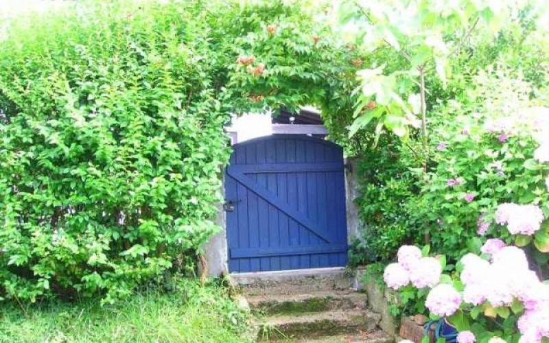 Rental Villa IRUGARENA - Ciboure, 3 bedrooms, 6 persons - Photo 24