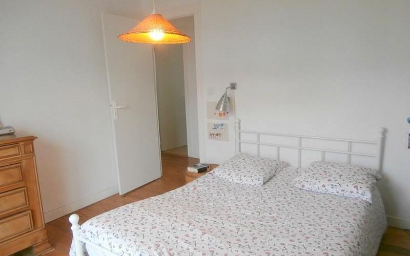 Rental Villa IRUGARENA - Ciboure, 3 bedrooms, 6 persons - Photo 16
