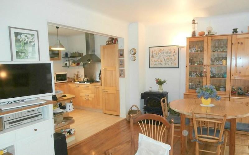 Rental Villa IRUGARENA - Ciboure, 3 bedrooms, 6 persons - Photo 10