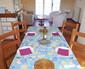 Rental Villa Marion - Les Sables-d'Olonne, 2 bedrooms, 4 persons