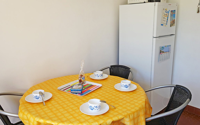 Rental Villa Marion - Les Sables-d'Olonne, 2 bedrooms, 4 persons - Photo 10